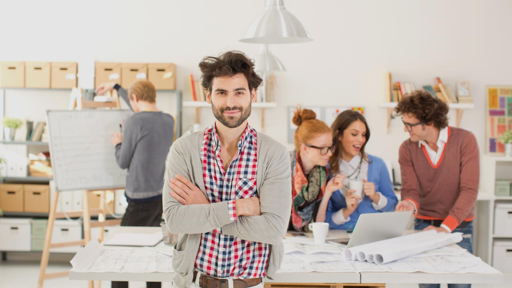 ¿Qué es el Buyer Persona y como se crea?