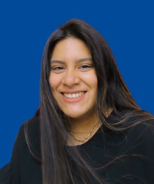 Valeria Soriano