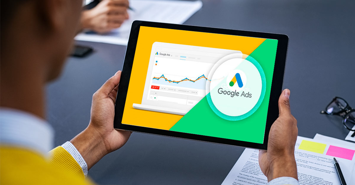¿Cómo agrego la Tarjeta de crédito en Google Ads?