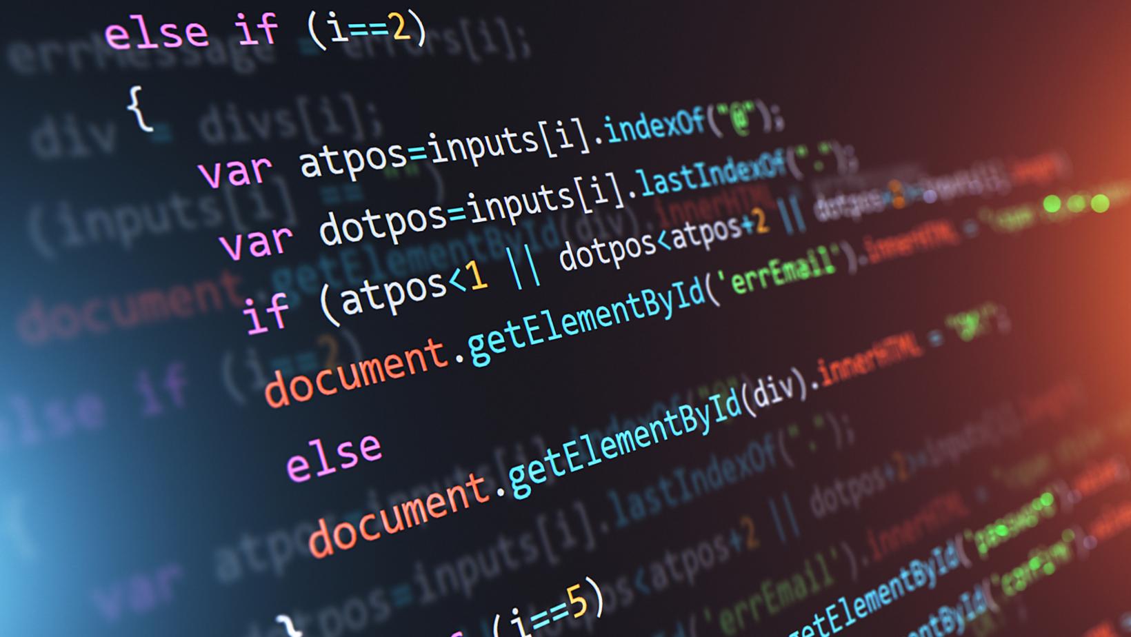 ¿Qué es Apache? Descripción completa del servidor web Apache