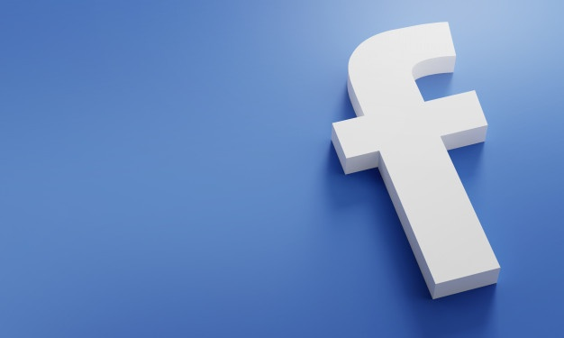 ¿Tienes problemas con algún activo de Facebook para empresas?