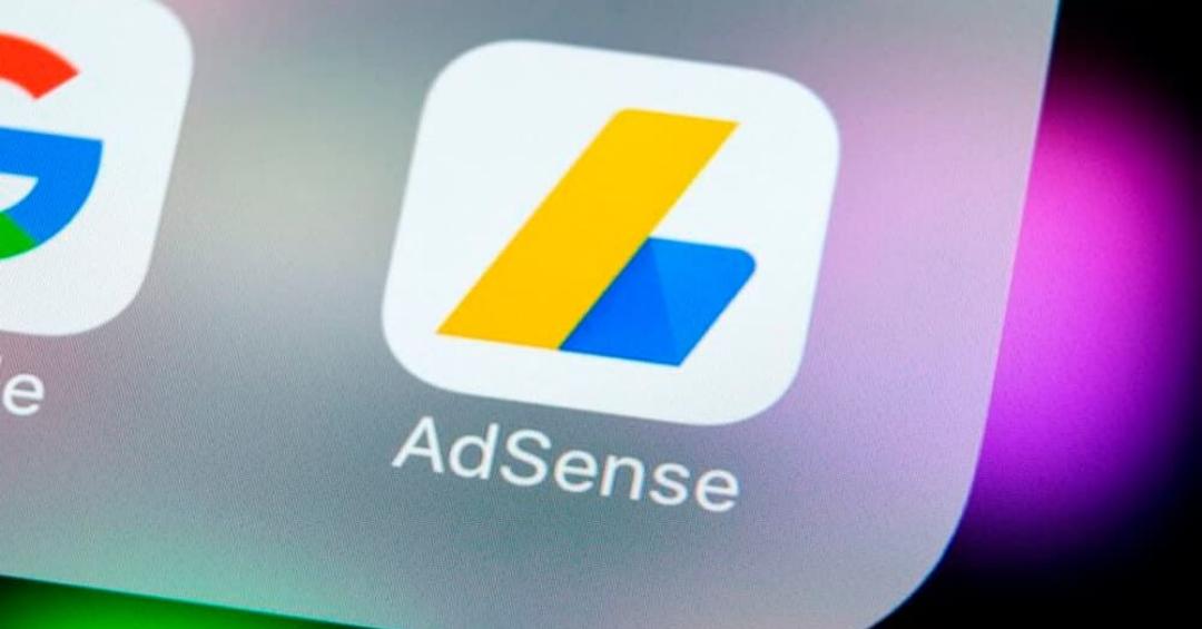 ¿Cómo añadir un sitio web a la lista de sitios de Google AdSense?
